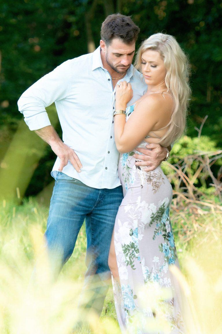 Diana_P_Lang_Photography_couples portrait-219