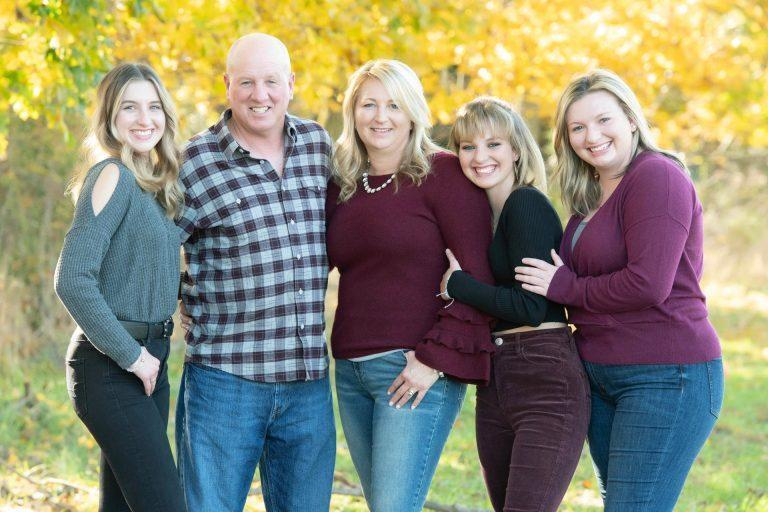 Diana_P_Lang_Photography_family portrait 18