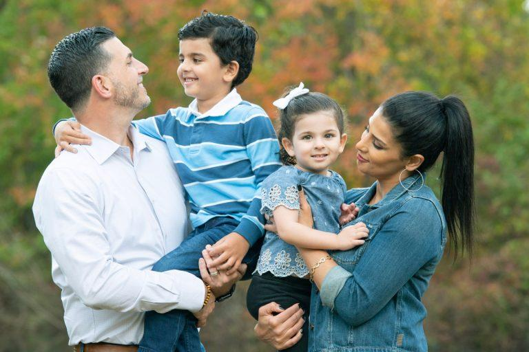 Diana_P_Lang_Photography_family portrait -22