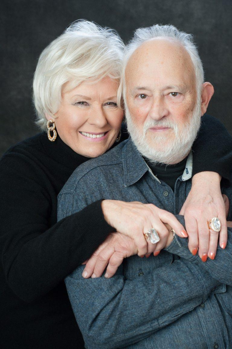 Diana_P_Lang_Photography_over 50 portrait-39a